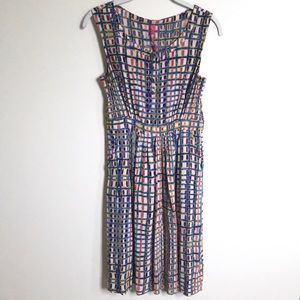 Plenty by Tracy Reese Sleeveless Dress